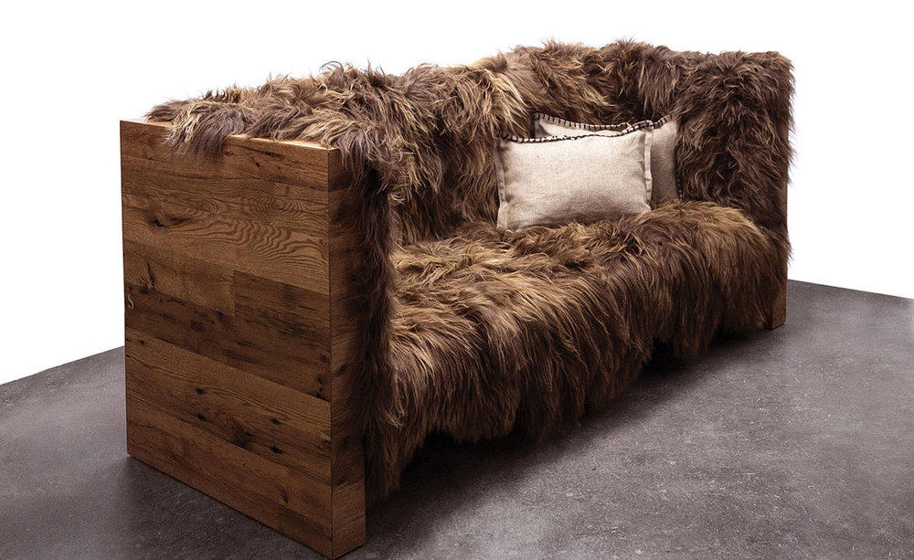 Long_Wool_Sofa_Sentient_Furniture_New_York_7.jpg