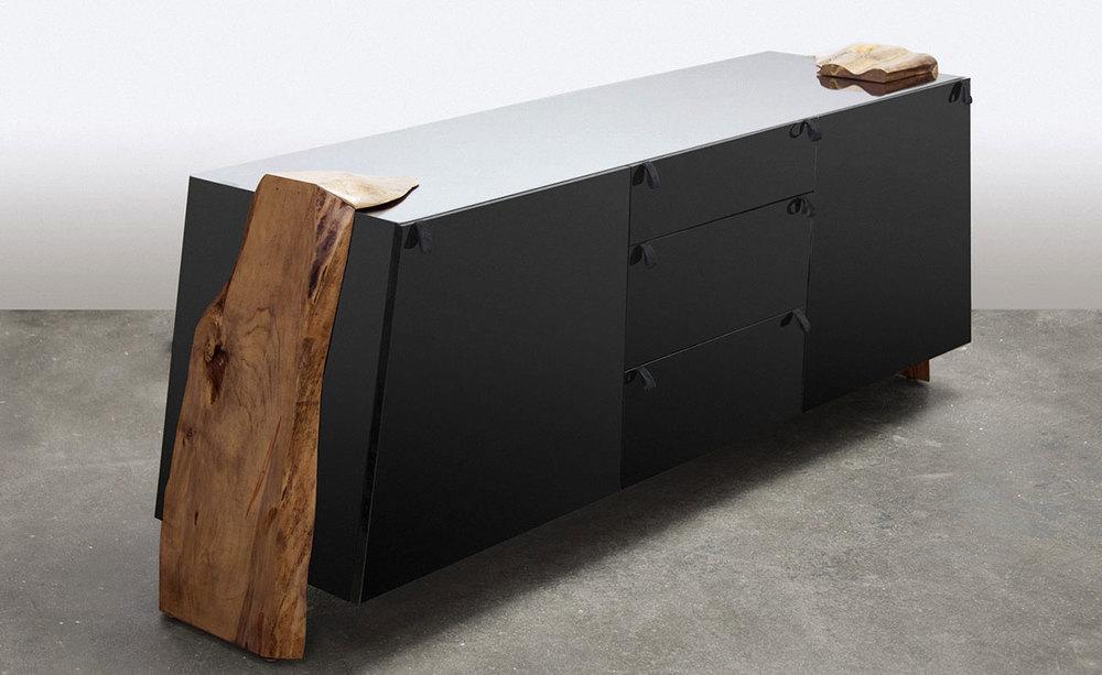 Luxor_Credenza_Sentient_Furniture_New_York_2.jpg