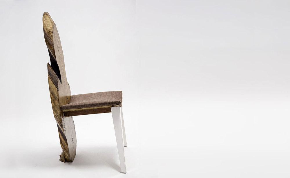 Locust_Wood_Chair_Sentient_Furniture_New_York_1.jpg