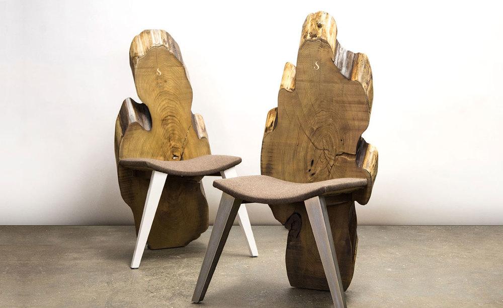 Locust_Wood_Chair_Sentient_Furniture_New_York_3.jpg