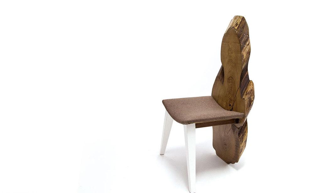 Locust_Wood_Chair_Sentient_Furniture_New_York_7.jpg