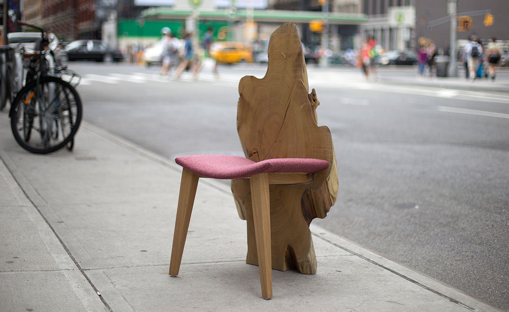 Locust_Wood_Chair_Sentient_Furniture_New_York_9.jpg