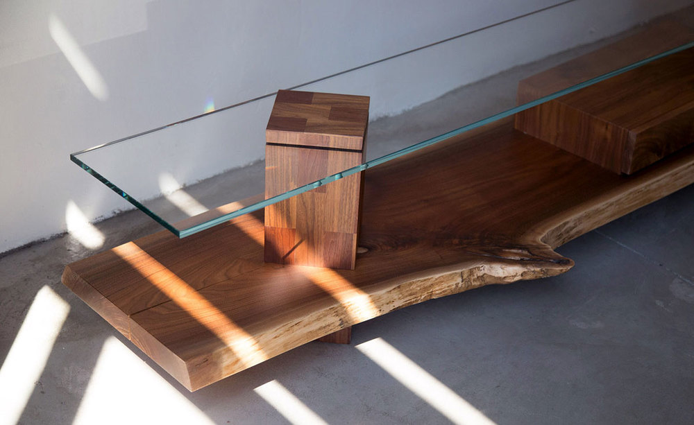 Foothills_Walnut_and_Glass_Console_Sentient_Furniture_New_York_1.jpg