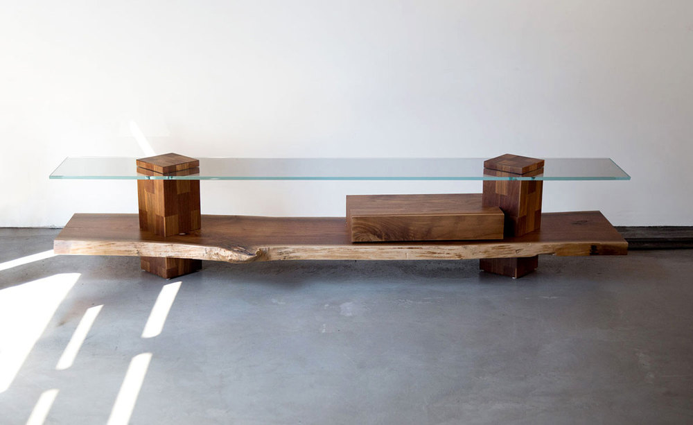 Foothills_Walnut_and_Glass_Console_Sentient_Furniture_New_York_8.jpg