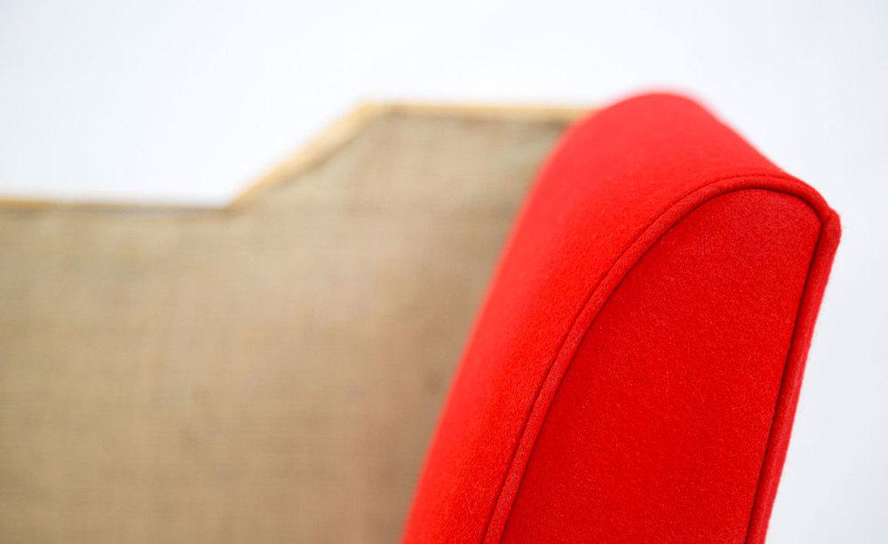 Nersi_Sofa_Sentient_Furniture_New_York_1.jpg