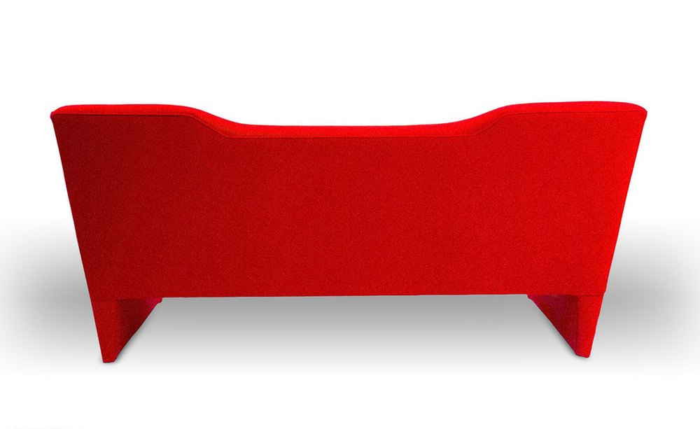Nersi_Sofa_Sentient_Furniture_New_York_2.jpg