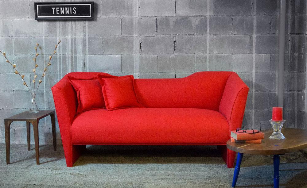 Nersi_Sofa_Sentient_Furniture_New_York_3.jpg