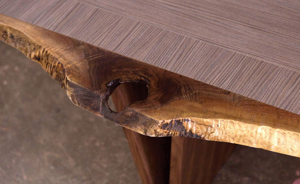 Shapes_Dining_Table_Sentient_Furniture_New_York_3.jpg