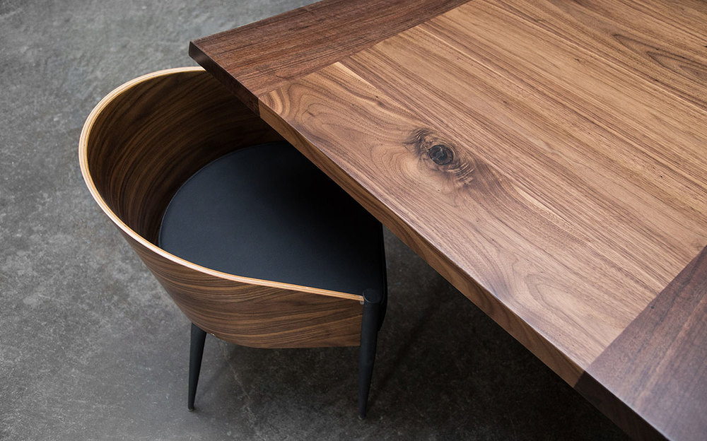 Shapes_Live_edge_Dining_Table_Sentient_22.jpg