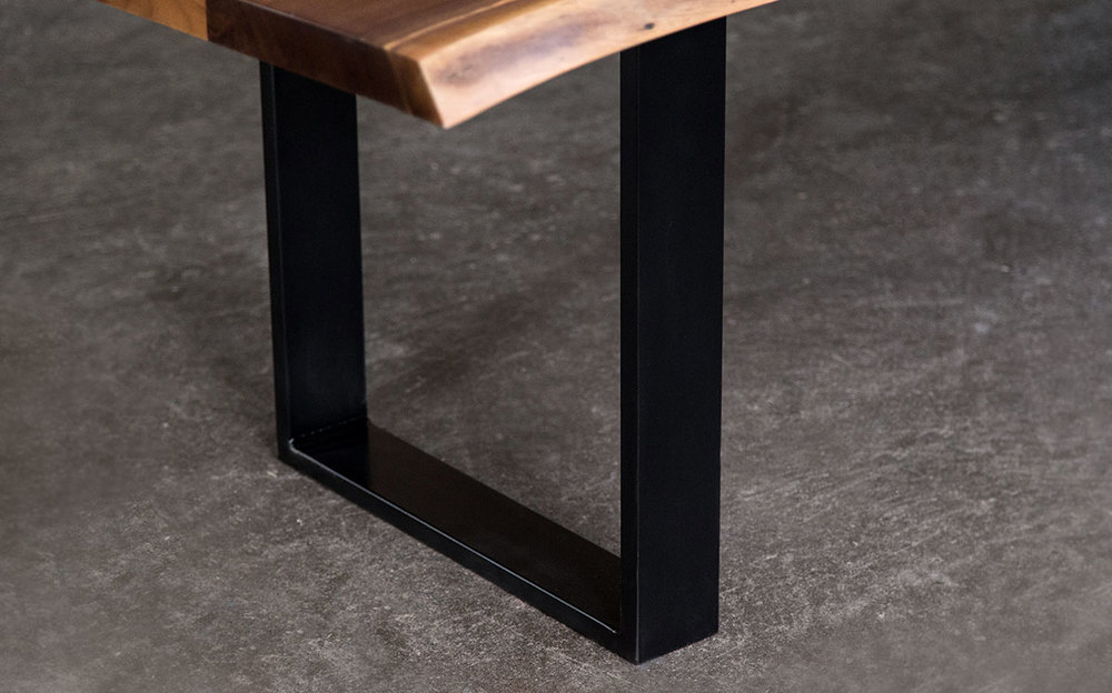 Shapes_Live_edge_Dining_Table_Sentient_26.jpg