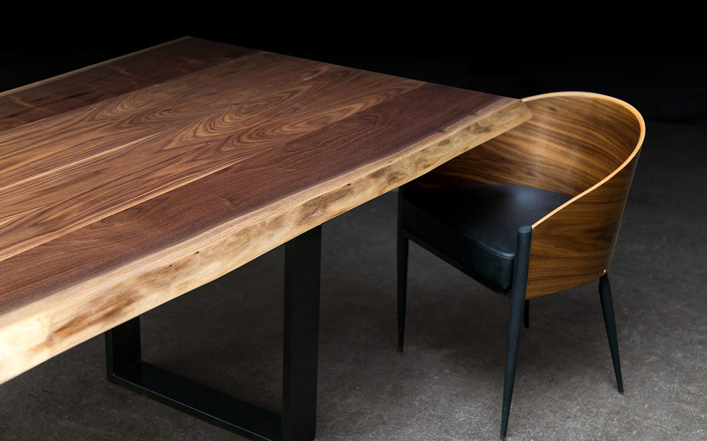 Shapes_Live_edge_Dining_Table_Sentient_30.jpg