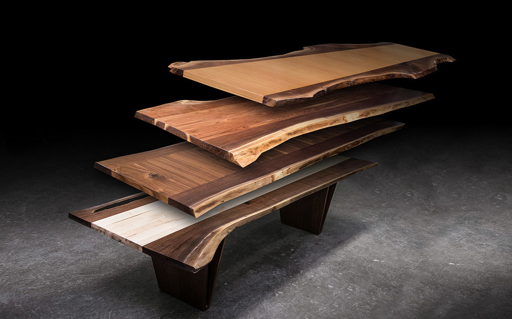 Shapes_Live_edge_Dining_Table_Sentient_New_York_40.jpg