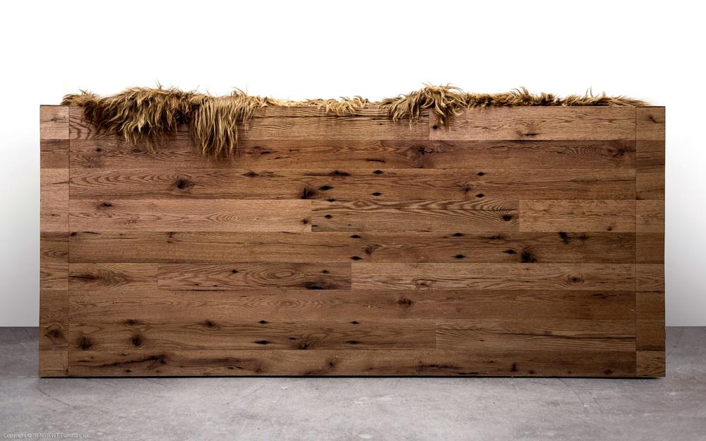 Long_Wool_Sofa_Sentient_Furniture_New_York_1.jpg