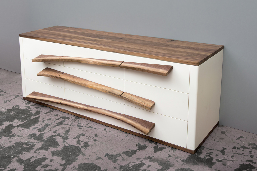 SENTIENT_Furniture_Niagara_Dresser_with_black_Walnut_live_edge_handles_2.jpg