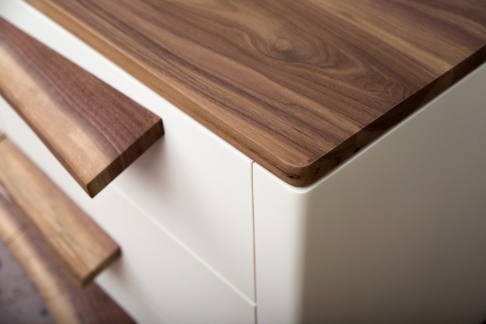 SENTIENT_Furniture_Niagara_Dresser_with_black_Walnut_live_edge_handles_4.jpg