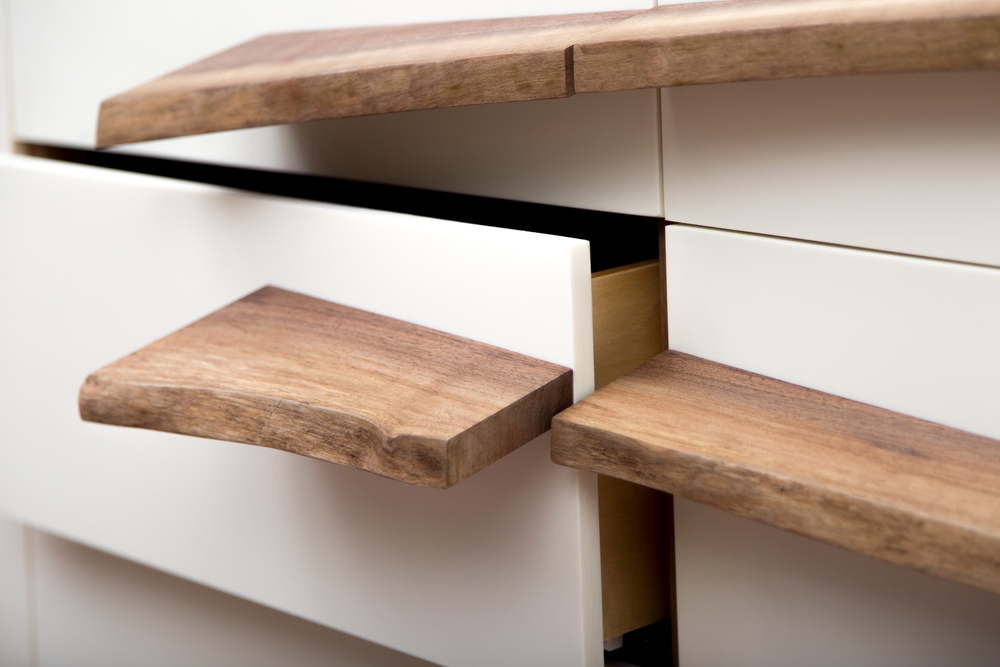 SENTIENT_Furniture_Niagara_Dresser_with_black_Walnut_live_edge_handles_5.jpg