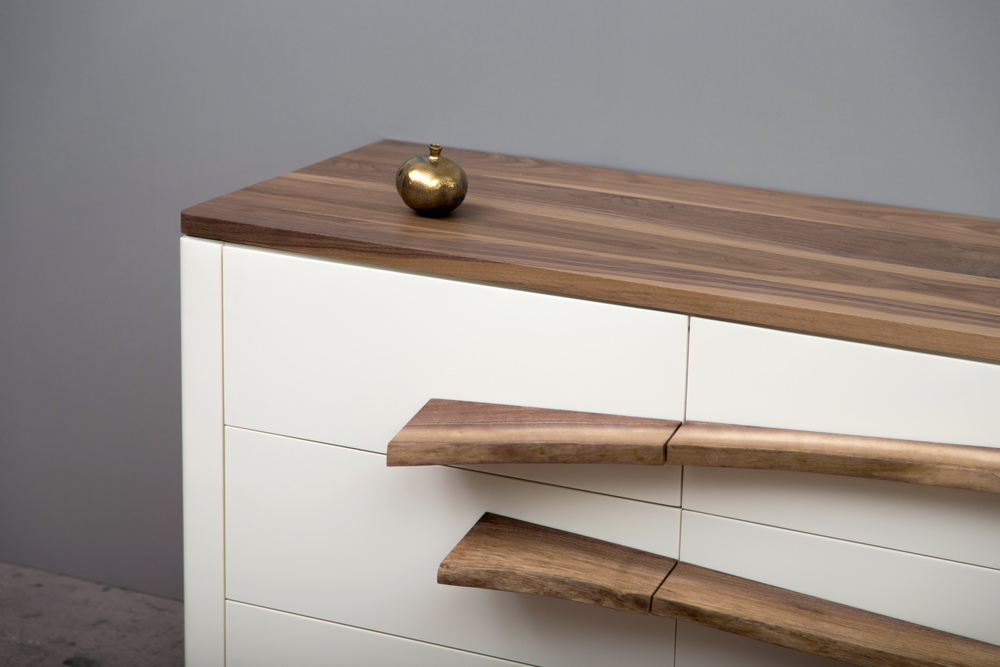 SENTIENT_Furniture_Niagara_Dresser_with_black_Walnut_live_edge_handles_8.jpg