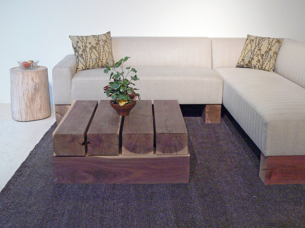 SHIMNA Beam Sectional