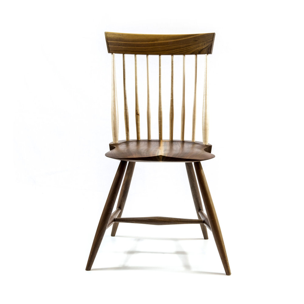 SHIMNA Berkshire Chair