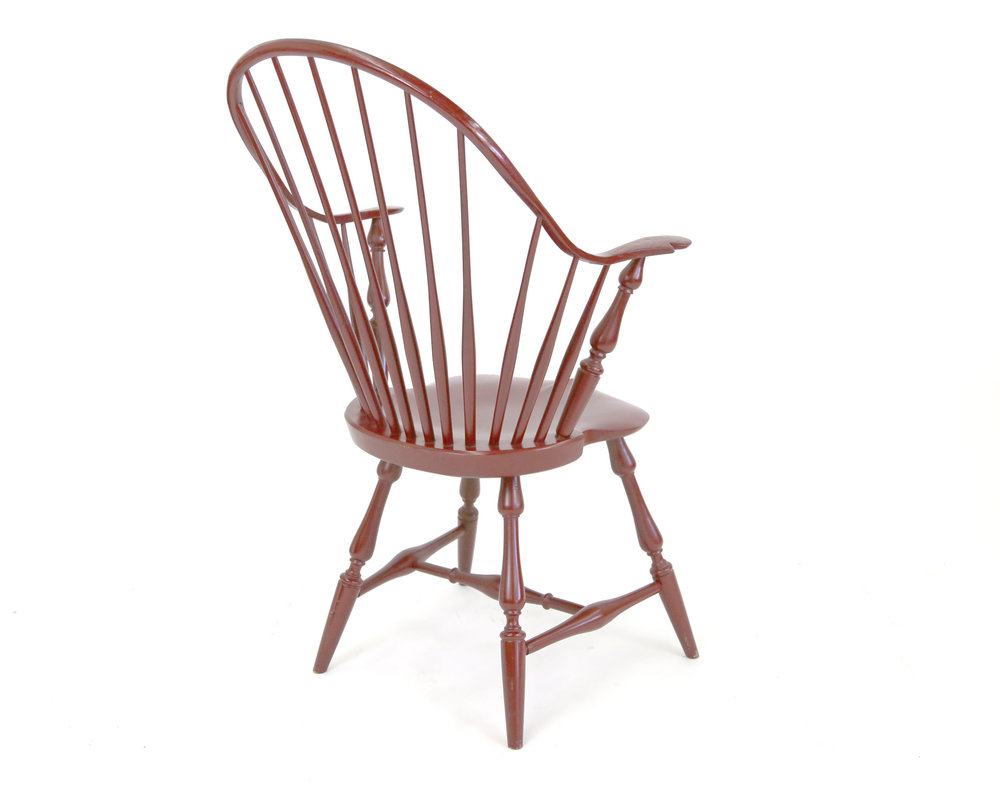 antiques ash elm windsor world chair chairs antique and