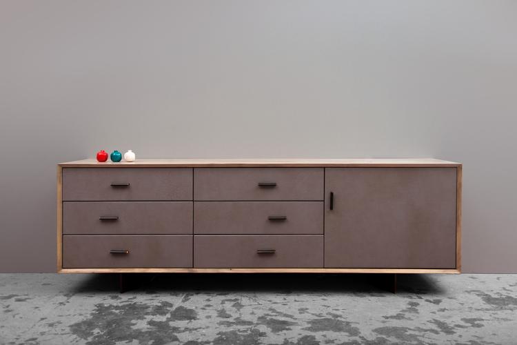 Copy of Murlough Dresser
