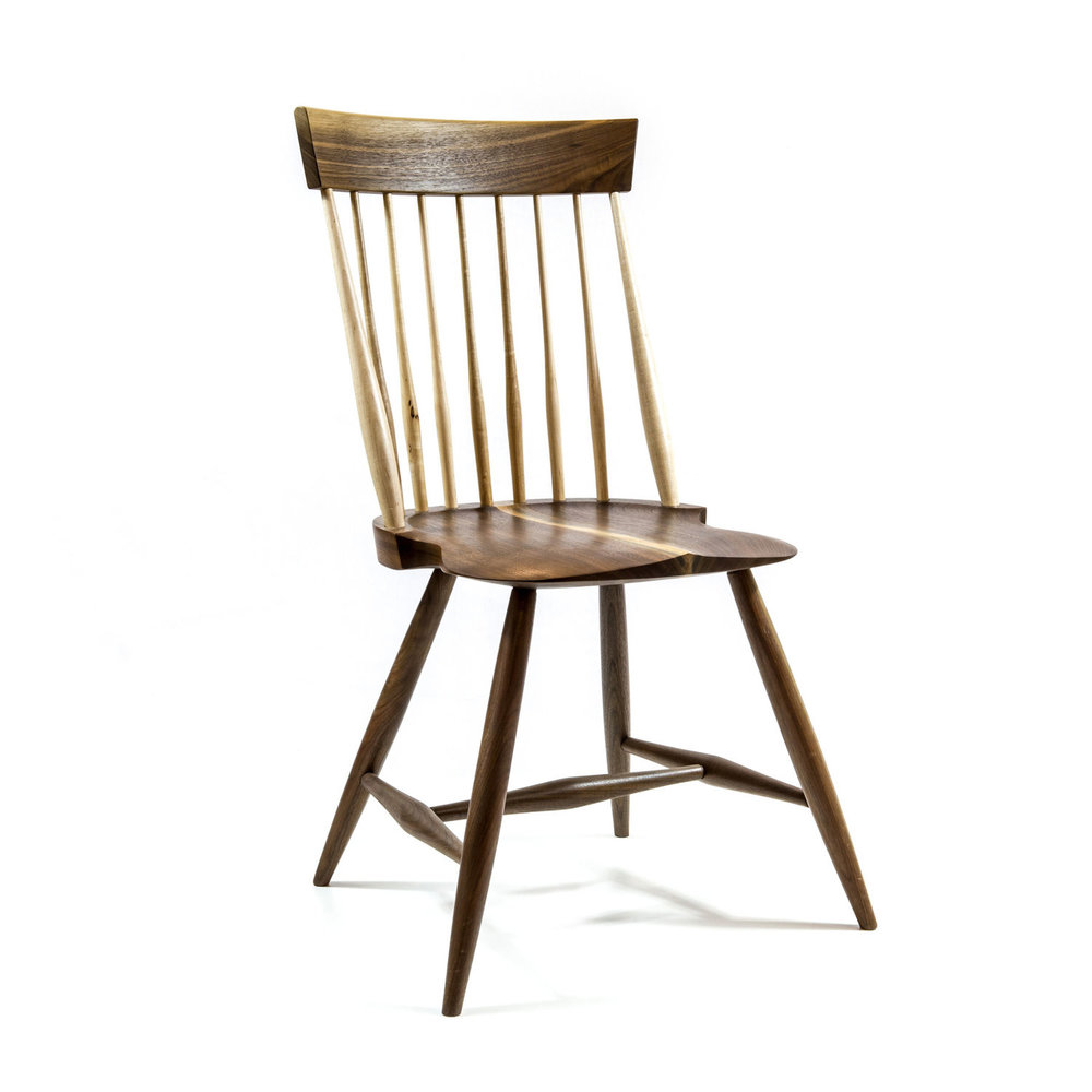 Berkshire Chair