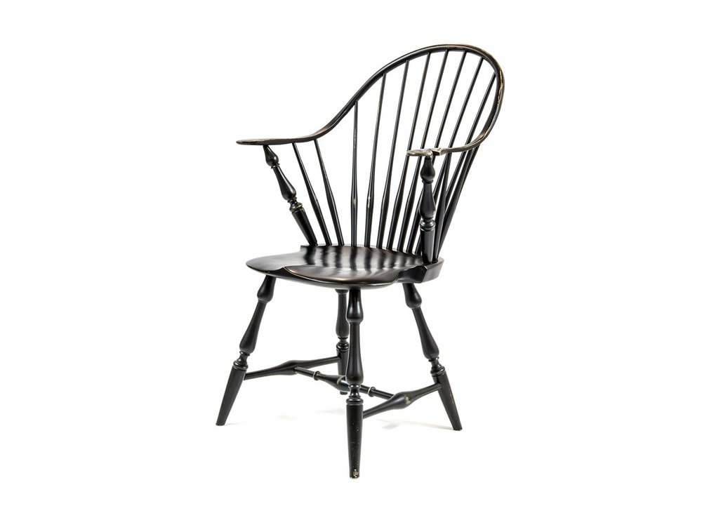 Copy of Windsore Chair