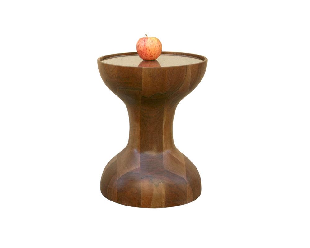Copy of Mushroom Side Table