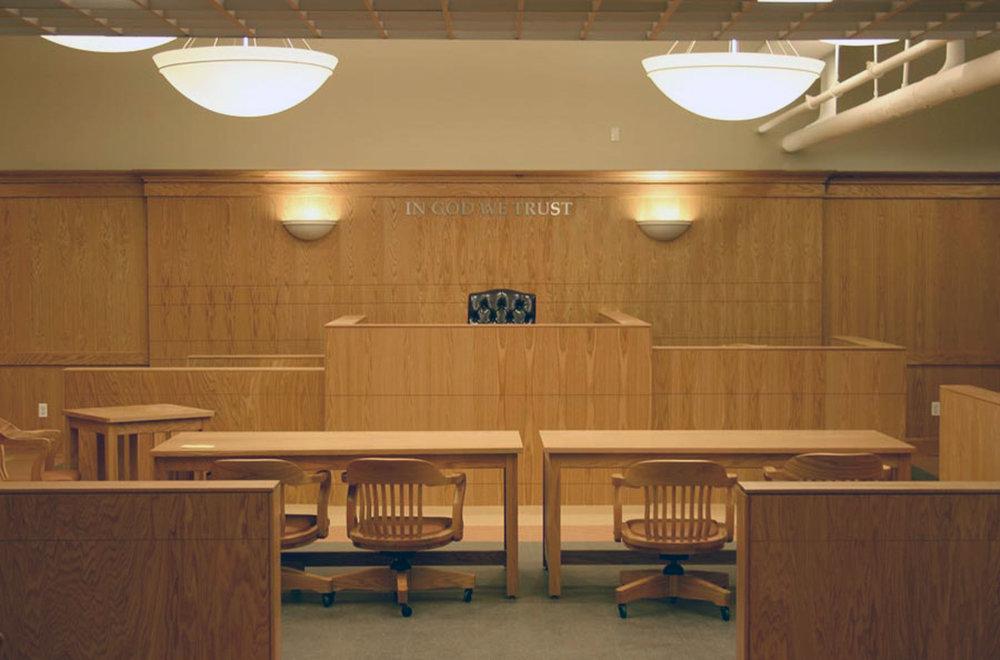 courtroom6.jpg