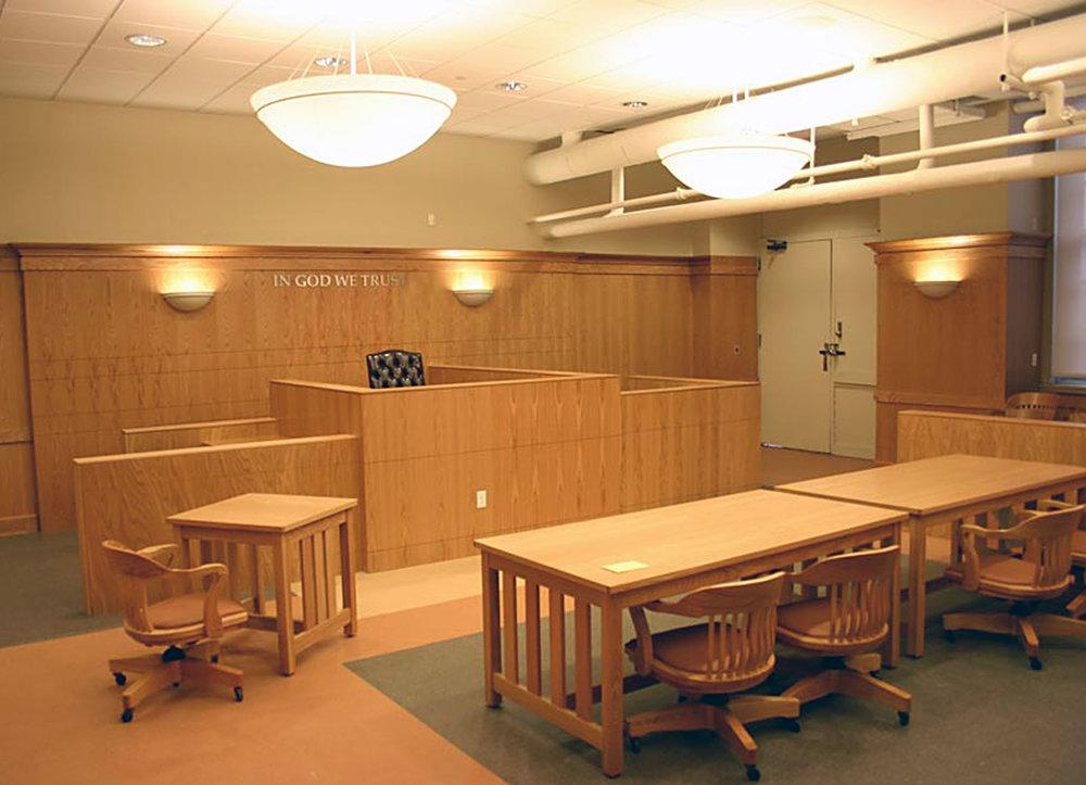 courtroom7.jpg