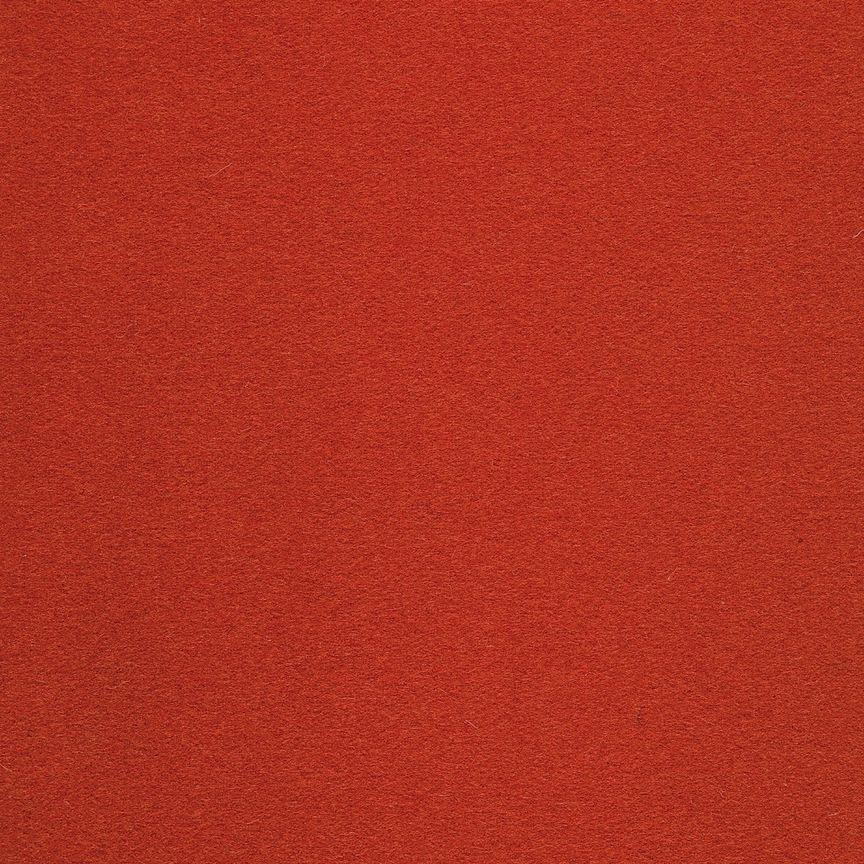Red Divina