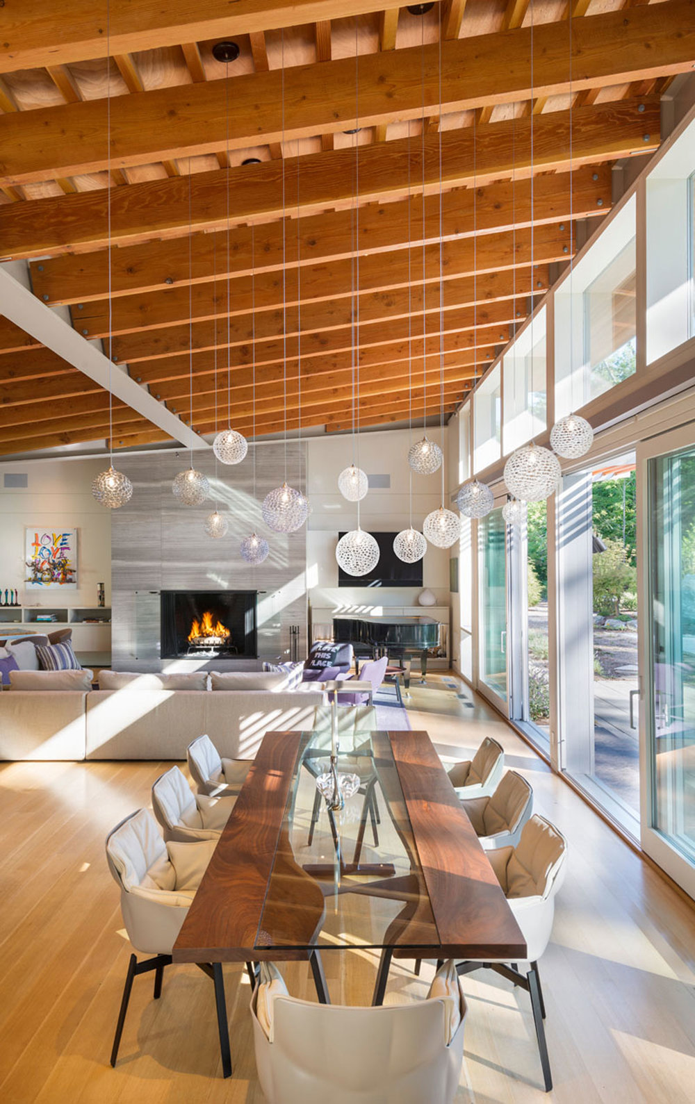 modern-dining-area-douglas-fir-beams-ceiling-05.jpg