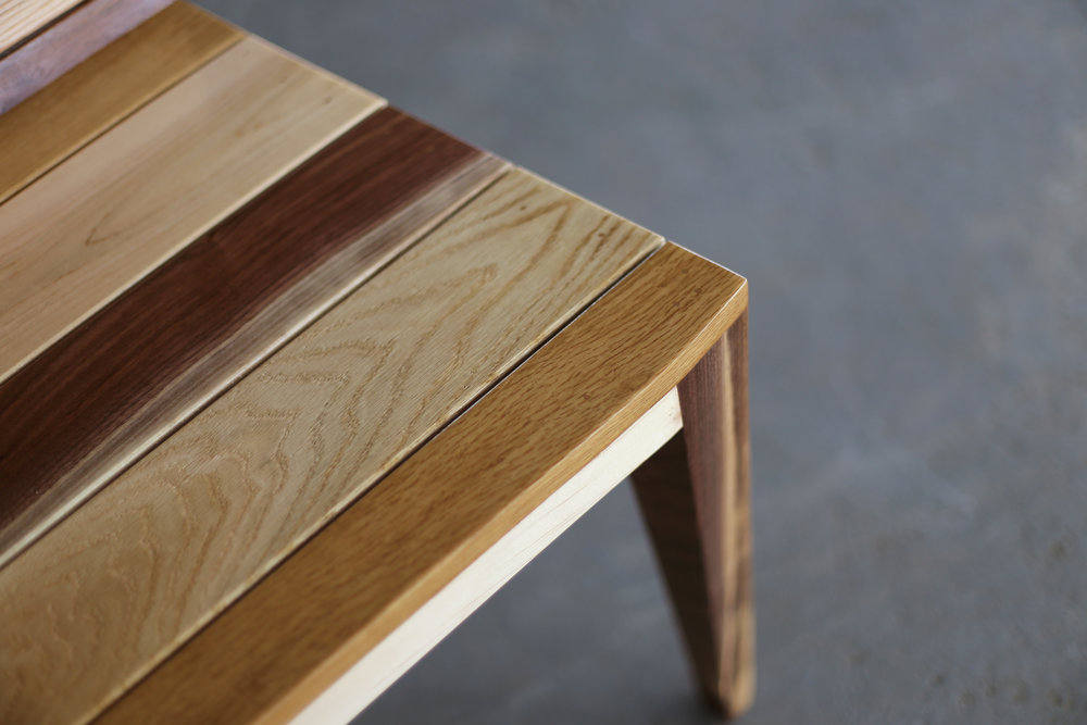 SENTIENT_angles_dining_chair_details.JPG