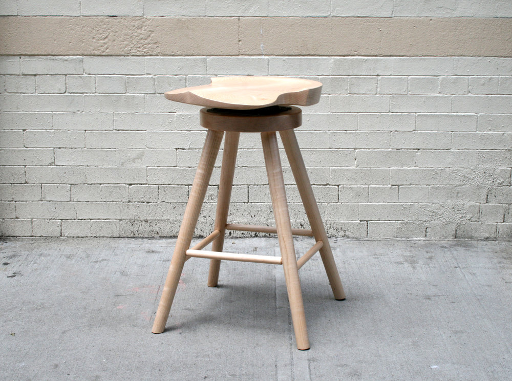 Armstrong Stools