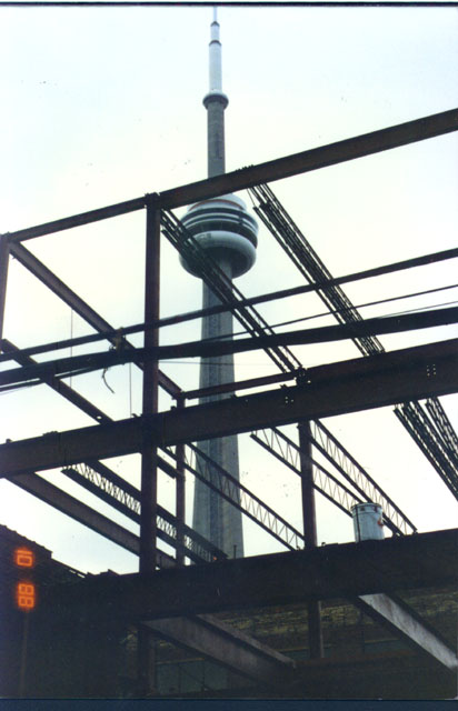 26 mercer - cn tower.jpg