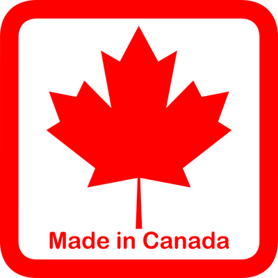 Made in Canada .png