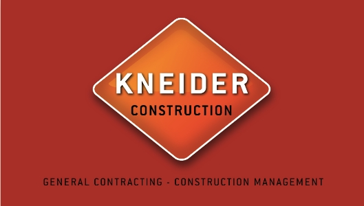 J.C. KNEIDER CONSTRUCTION