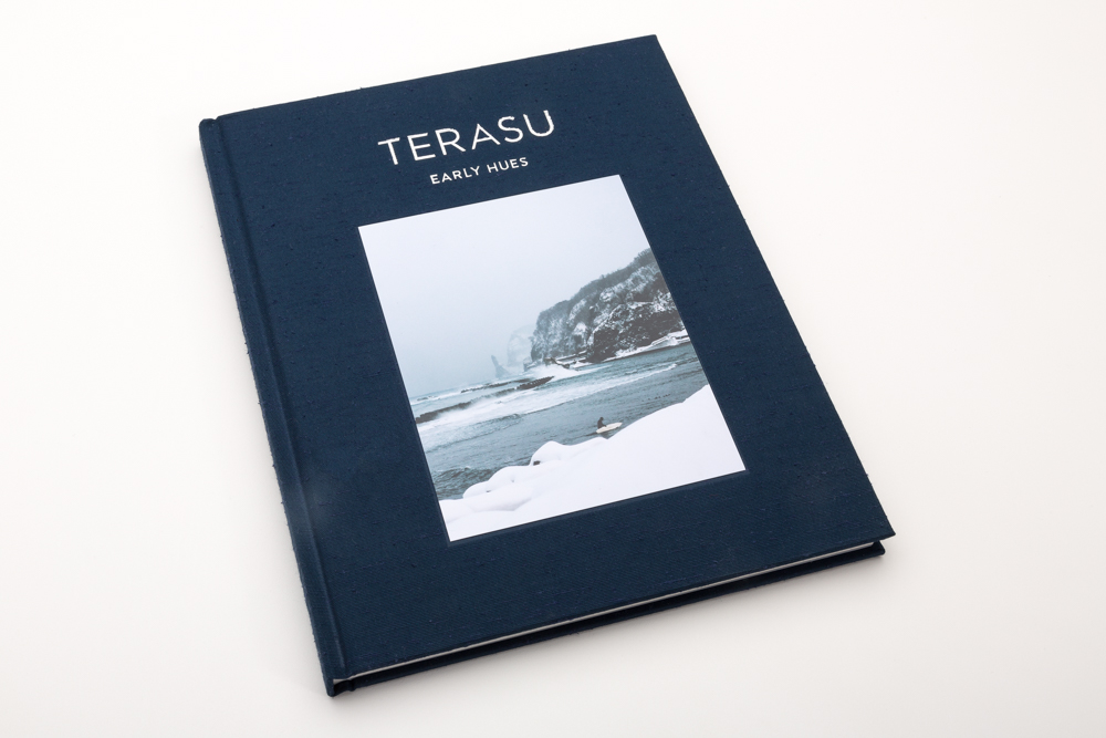 160712_Terasu_Book_1_Edit.jpg