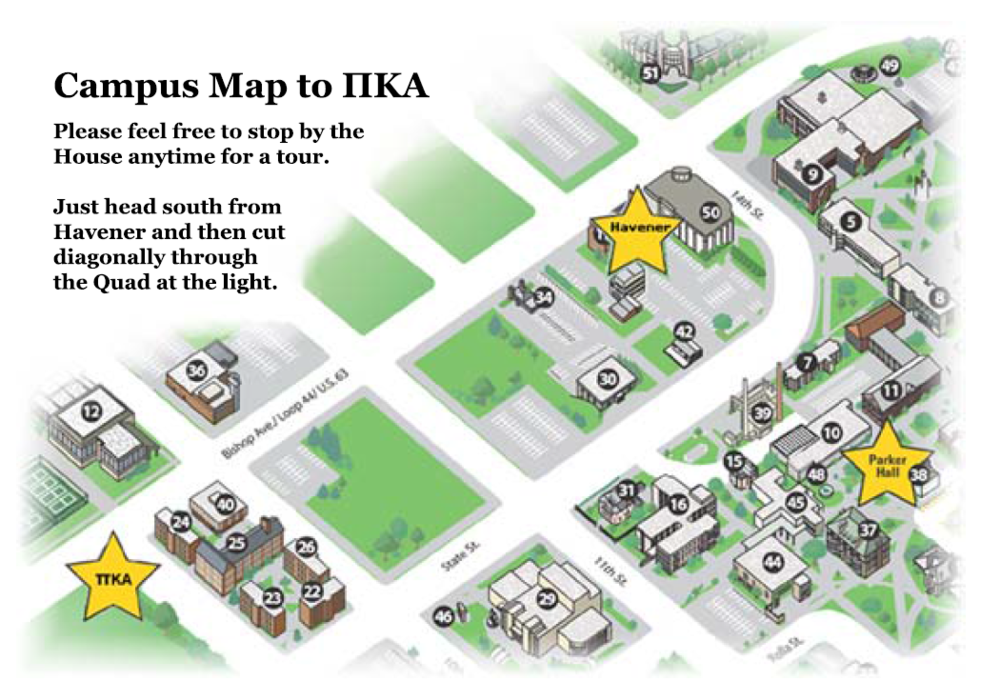 map to pike.PNG