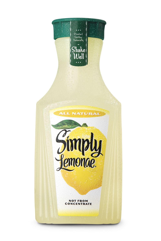 so_lemonade_large.jpg