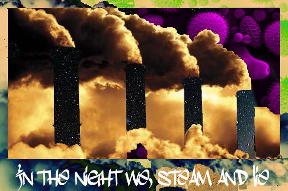 steamandlie.jpg