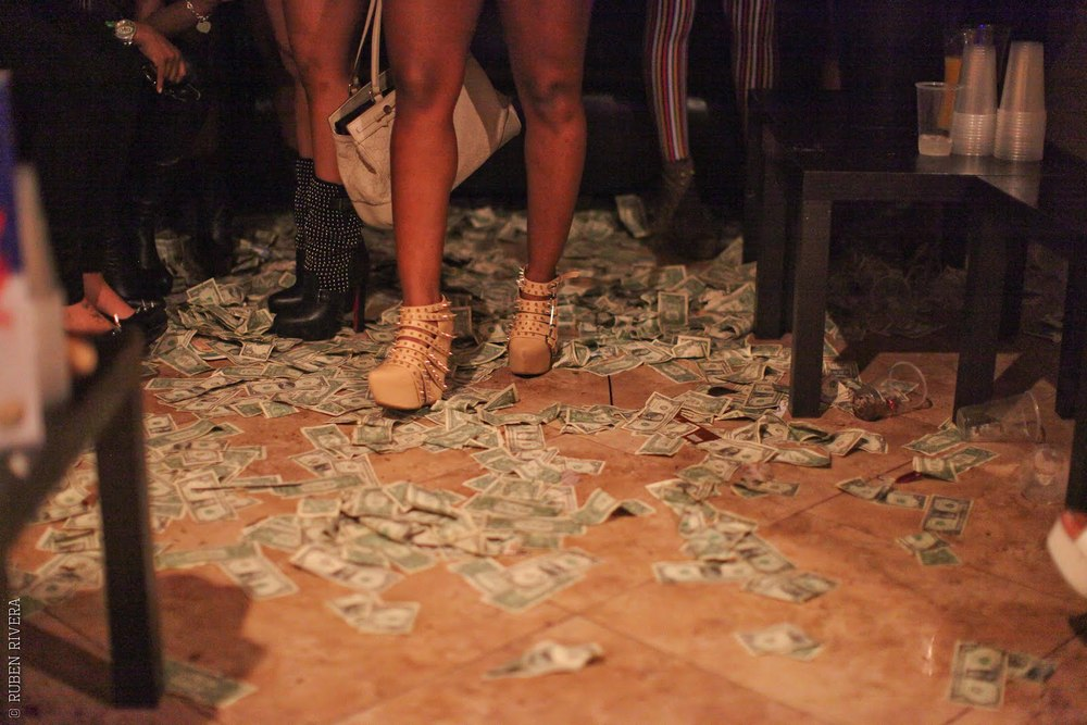 money-on-the-floor.jpg