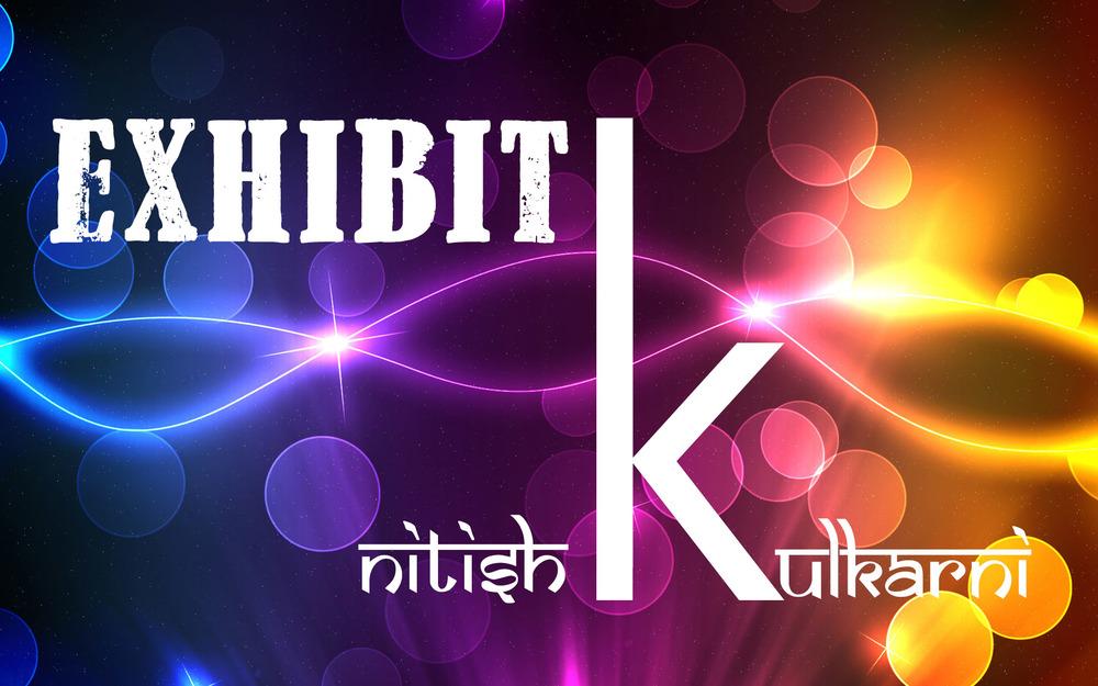 exhibit-k.jpg