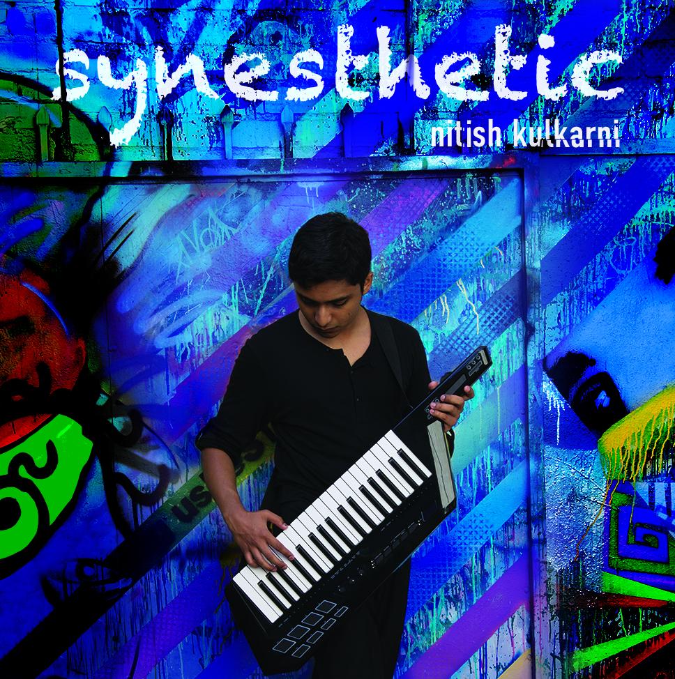 synesthetic_cover.jpg