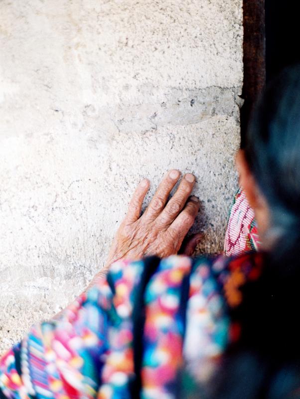 Guate-123.jpg