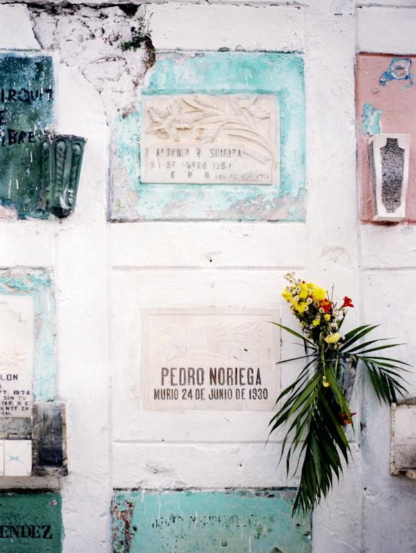 Guate-1-3.jpg