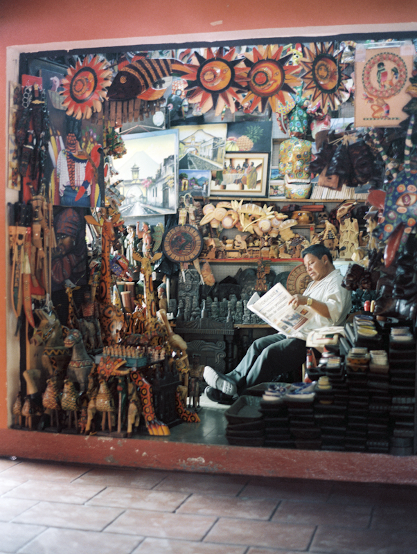 Guate-6-2.jpg