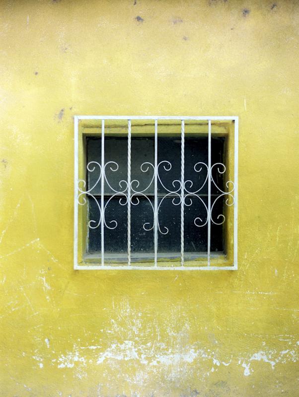 Guate-6.jpg