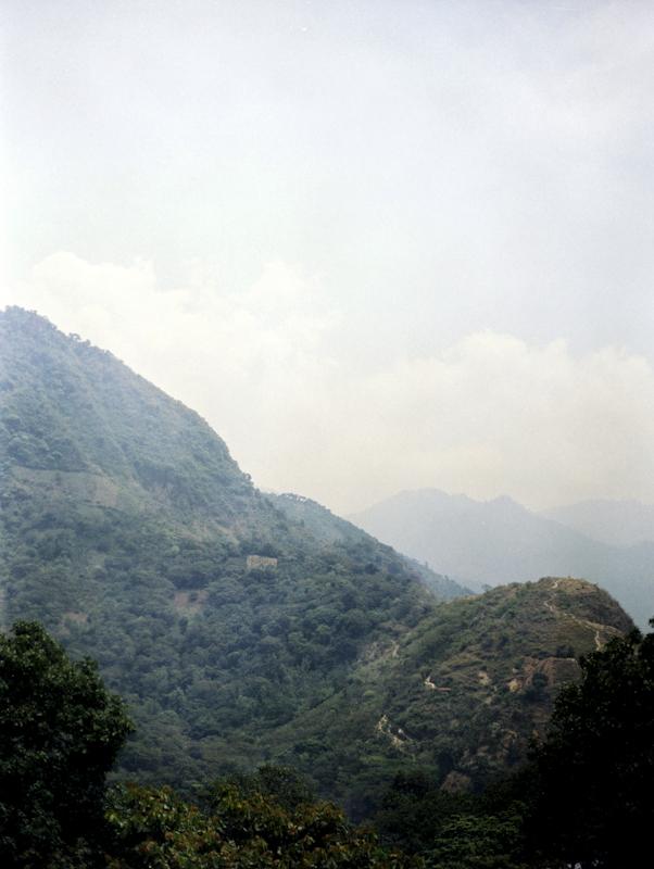 Guate-11-2.jpg