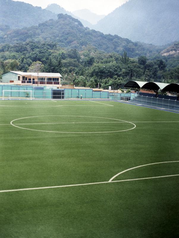 Guate-12-2.jpg